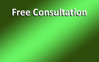 Free Sales & Use Tax Consultation